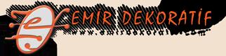 Pencere Korkuluk Modelleri ve Ürünleri